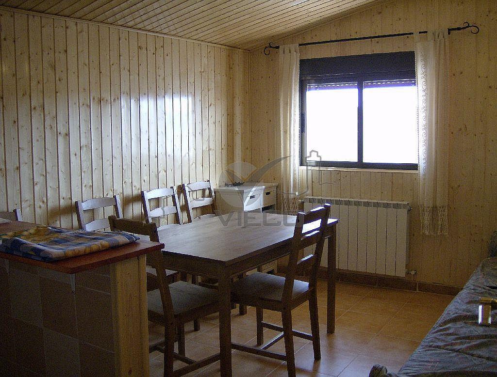 91564 - Piso en alquiler en Arcas del Villar - 255957242