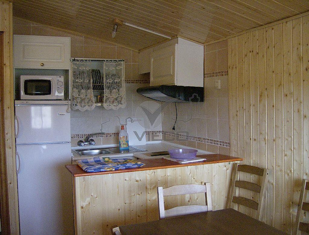 91565 - Piso en alquiler en Arcas del Villar - 255957245
