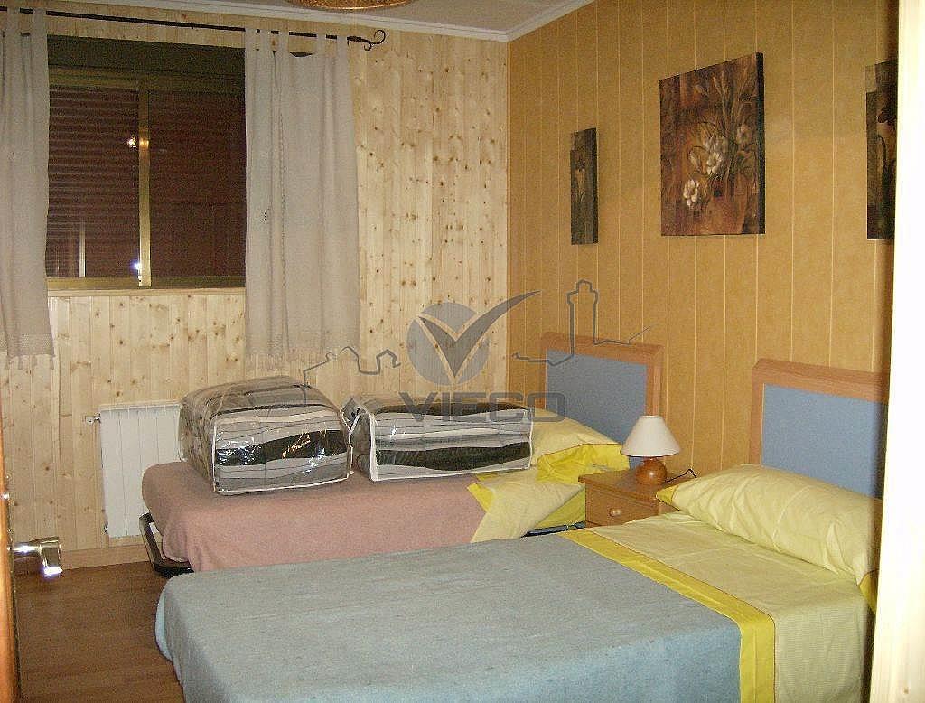 91567 - Piso en alquiler en Arcas del Villar - 255957248