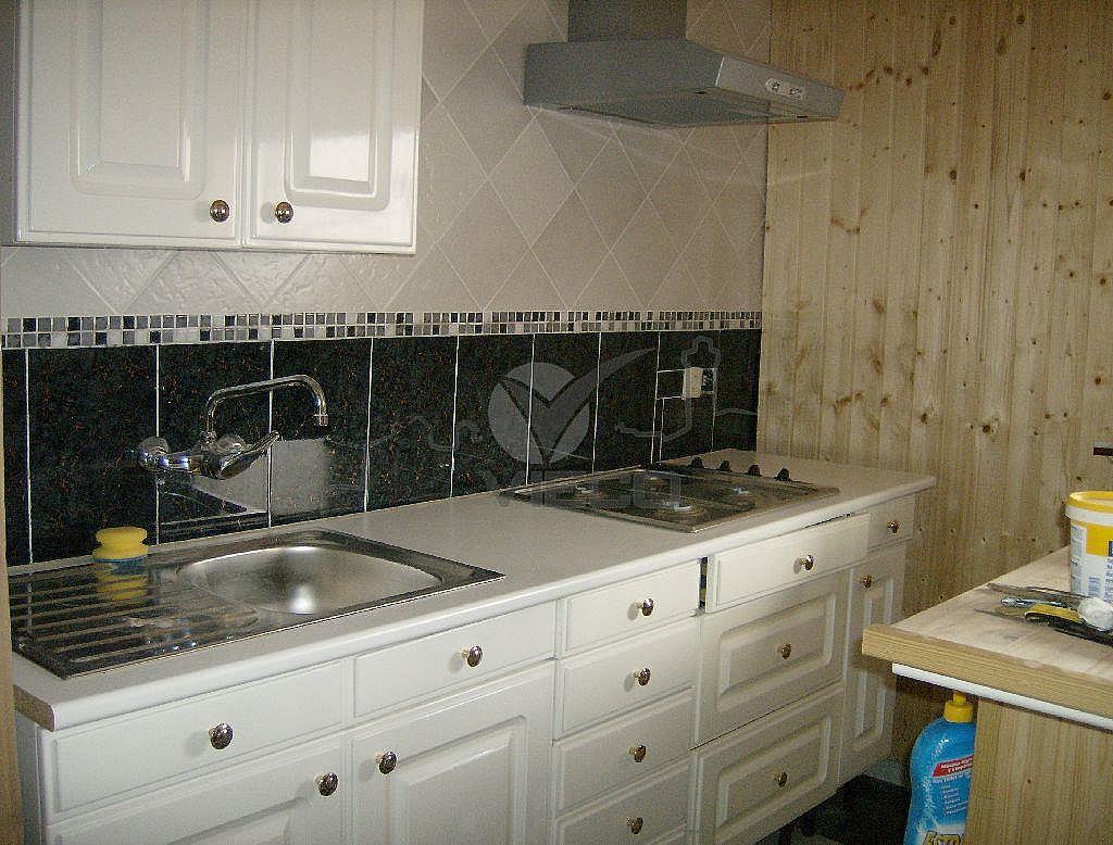 91572 - Piso en alquiler en Arcas del Villar - 255957254