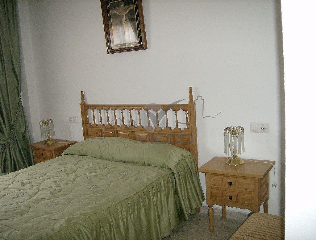 91864 - Piso en alquiler en Cuenca - 255957302