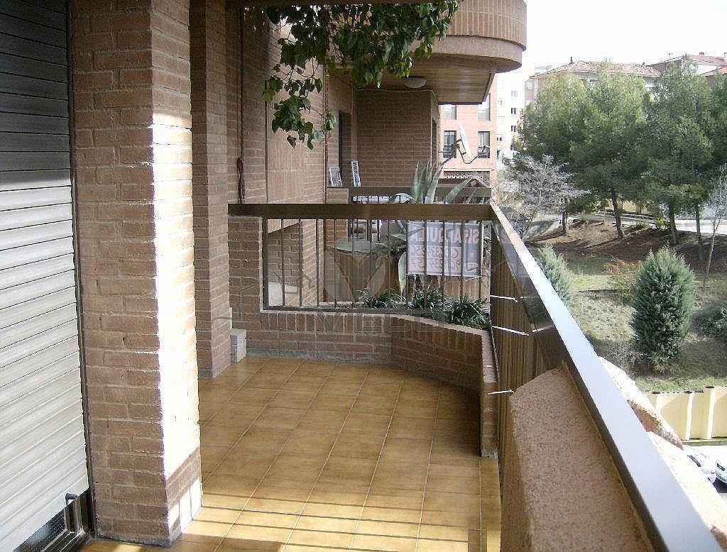 96286 - Piso en alquiler en Cuenca - 373999564