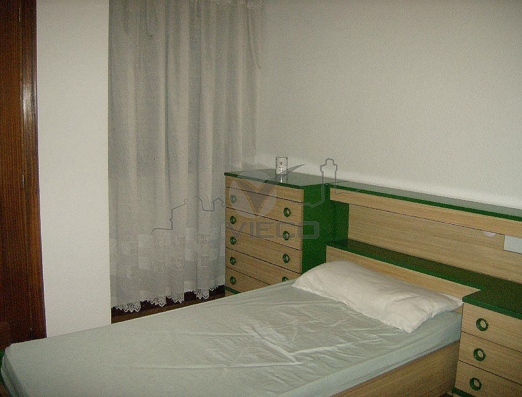 96299 - Piso en alquiler en Cuenca - 373999576