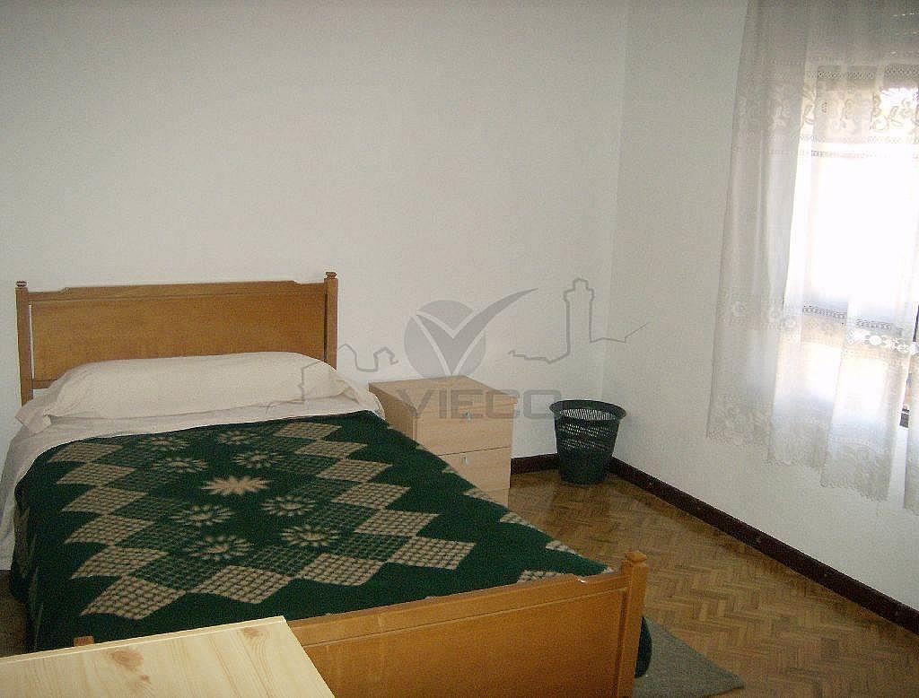 96301 - Piso en alquiler en Cuenca - 373999579