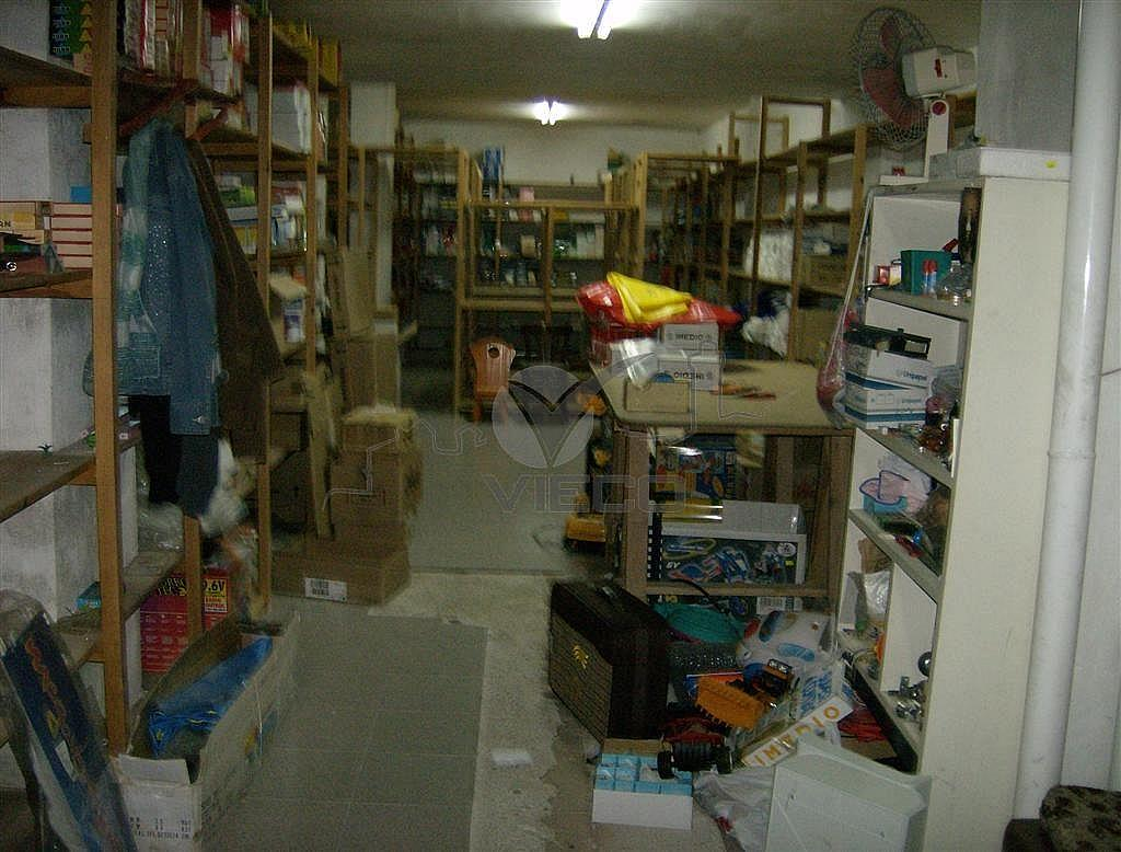 97962 - Local en alquiler en calle Princesa Zaida, Cuenca - 372965951