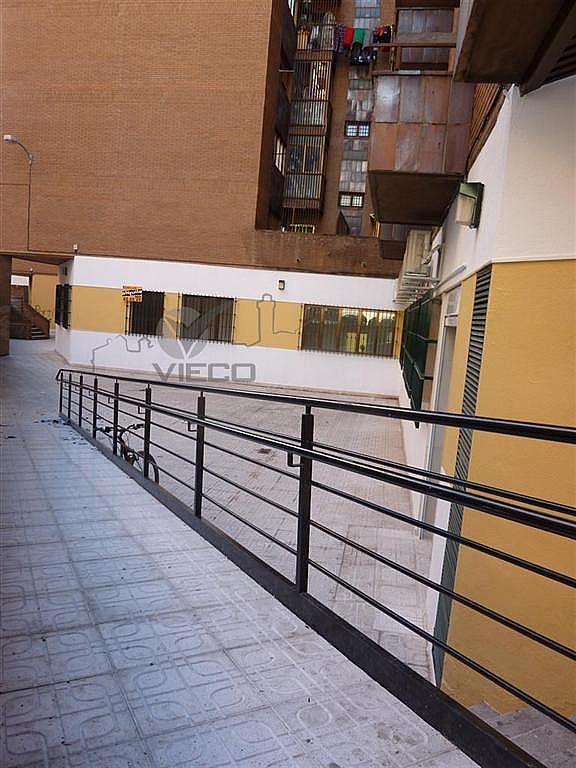 144643 - Local en alquiler en pasaje Sandalo, Cuenca - 314289166