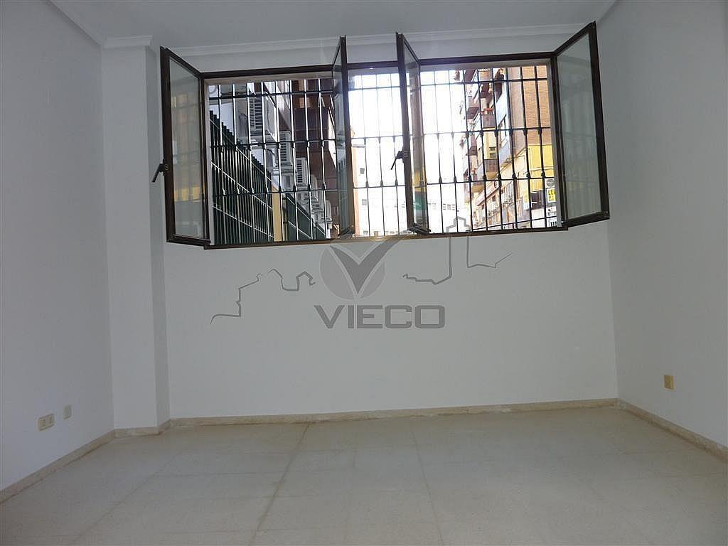 144647 - Local en alquiler en pasaje Sandalo, Cuenca - 314289175