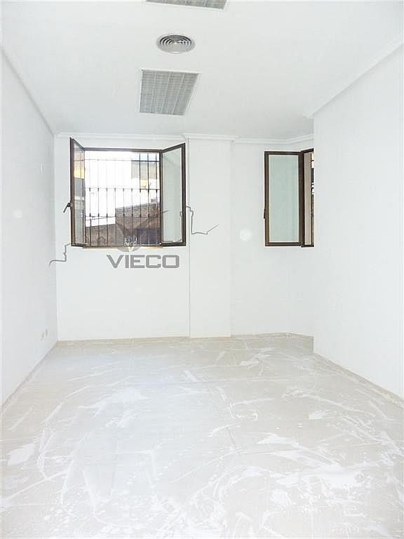144649 - Local en alquiler en pasaje Sandalo, Cuenca - 314289181