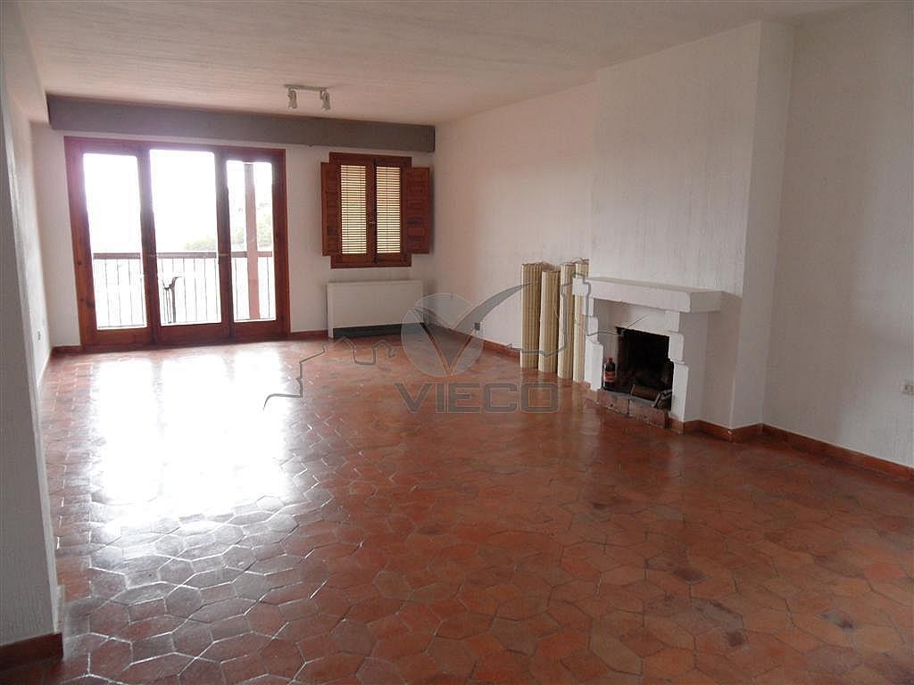 137419 - Piso en alquiler en Cuenca - 288812503