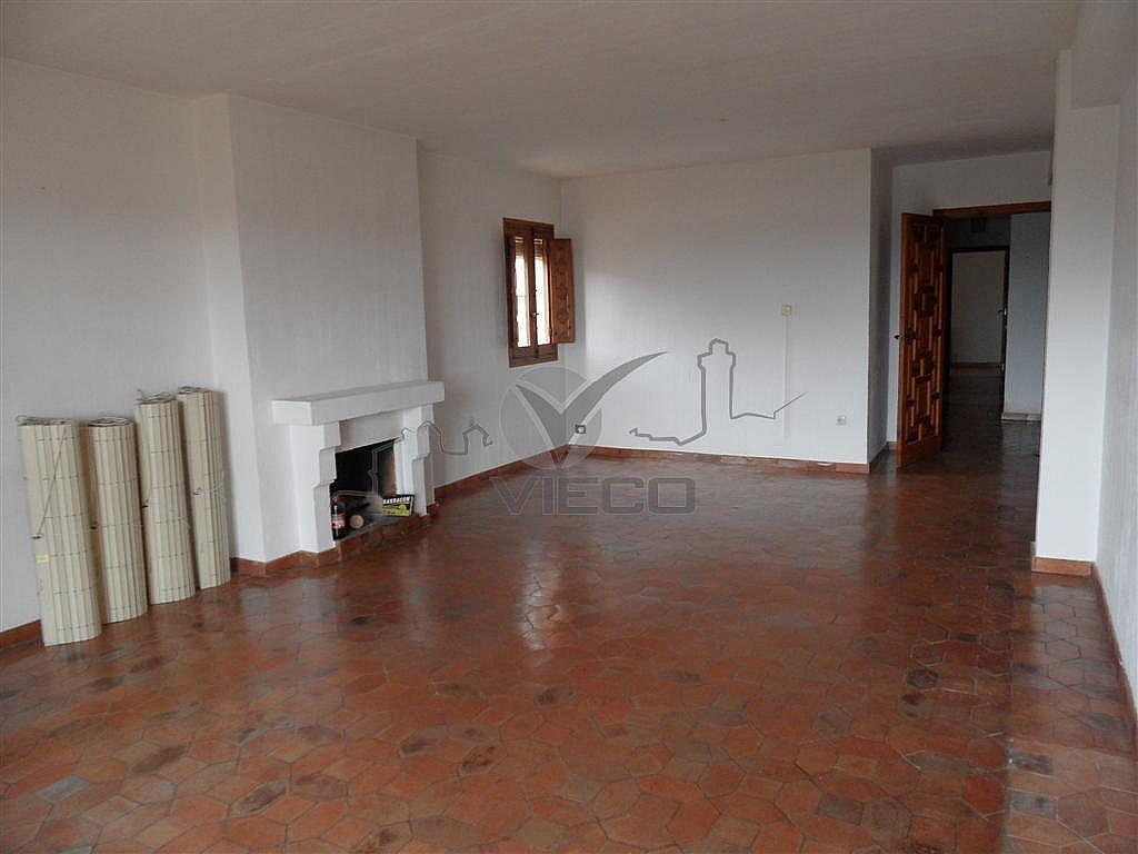 137420 - Piso en alquiler en Cuenca - 288812509