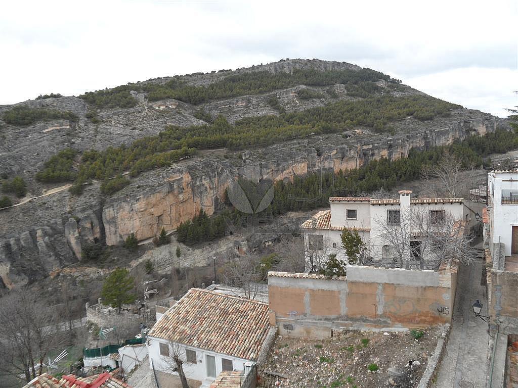 137426 - Piso en alquiler en Cuenca - 288812512