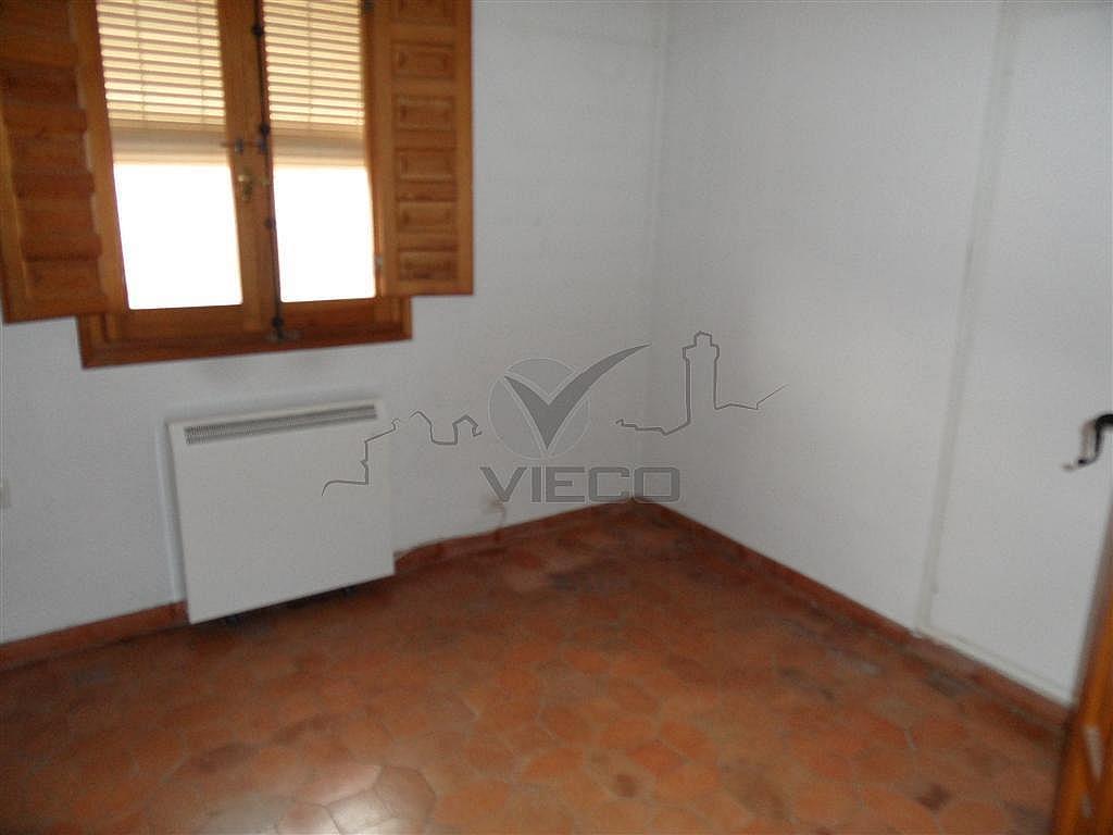 137436 - Piso en alquiler en Cuenca - 288812515