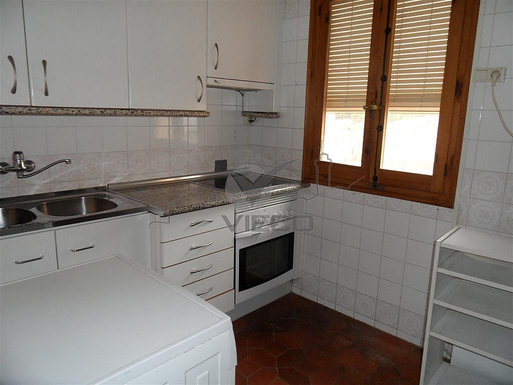 137431 - Piso en alquiler en Cuenca - 288812518