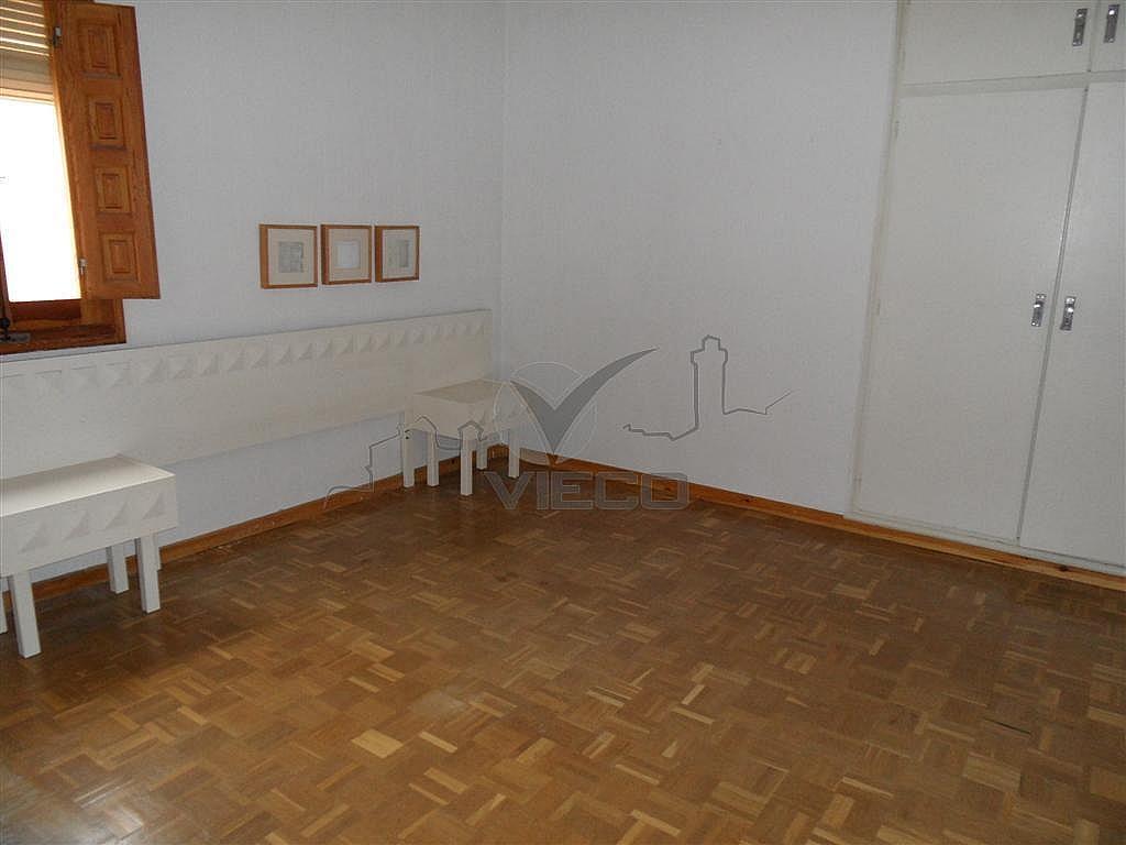 137439 - Piso en alquiler en Cuenca - 288812521