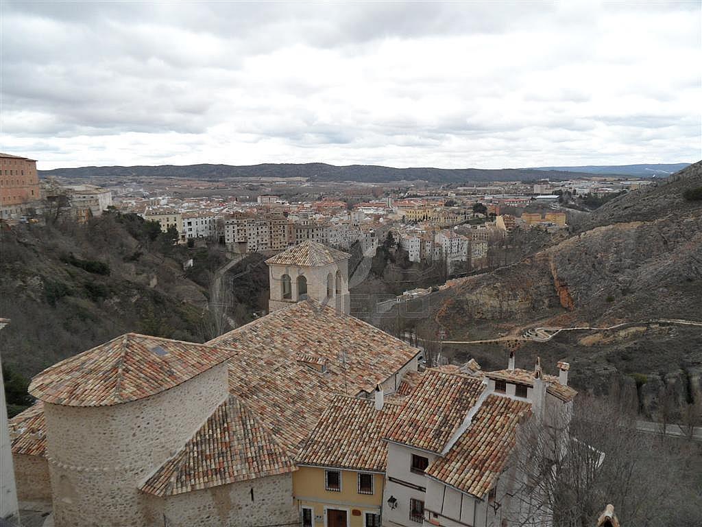 137421 - Piso en alquiler en Cuenca - 288812524