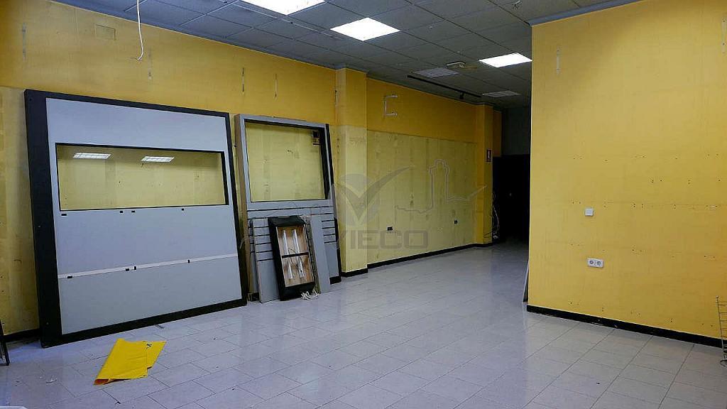 _2240542 (Large).JPG - Local en alquiler en calle Colon, Cuenca - 372966359