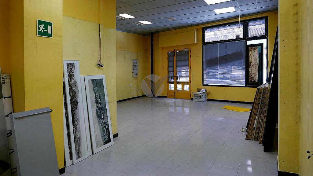 _2240544 (Large).JPG - Local en alquiler en calle Colon, Cuenca - 372966374