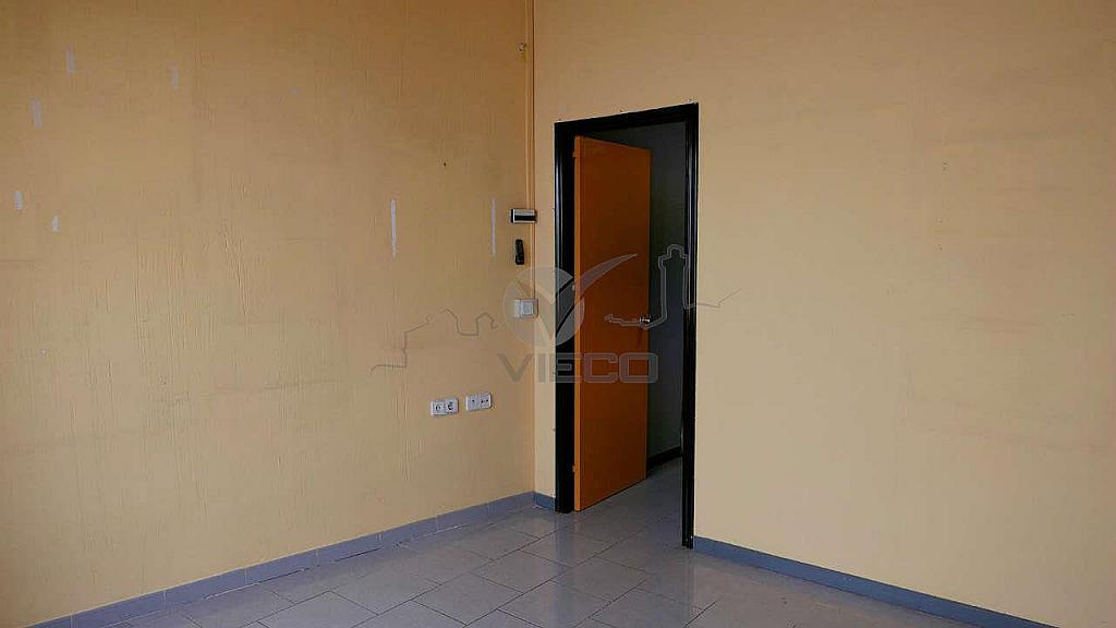 _2240546 (Large).JPG - Local en alquiler en calle Colon, Cuenca - 372966392