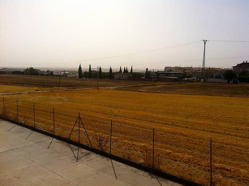 Foto - Nave industrial en alquiler en calle Cabañas, Recas - 286481006