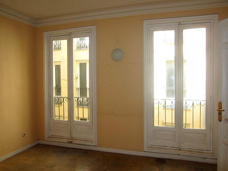 Foto - Oficina en alquiler en calle Genova, Centro en Madrid - 321507461