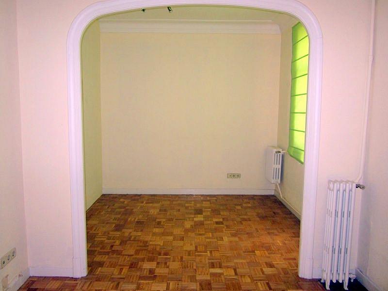 Foto - Oficina en alquiler en calle Genova, Centro en Madrid - 321507467