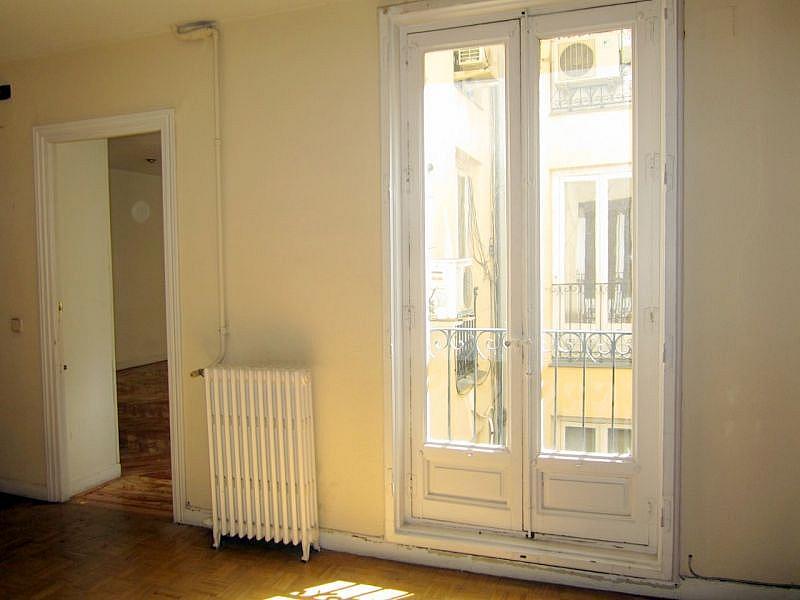Foto - Oficina en alquiler en calle Genova, Centro en Madrid - 321507470