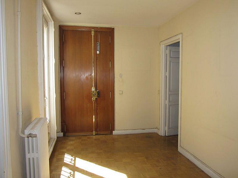 Foto - Oficina en alquiler en calle Genova, Centro en Madrid - 321507482