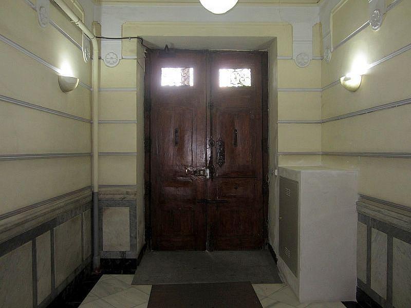 Foto - Oficina en alquiler en calle Genova, Centro en Madrid - 321507488