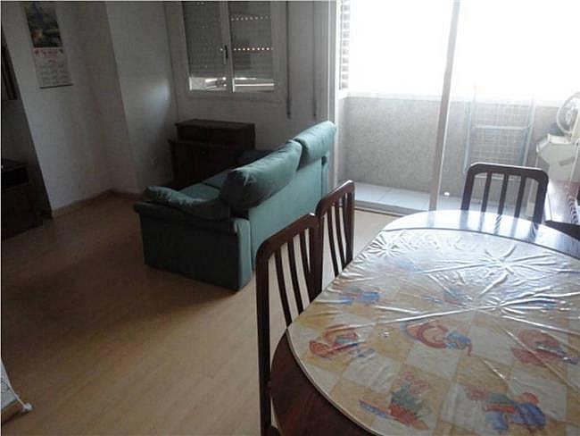 Apartamento en venta en Lleida - 303919688