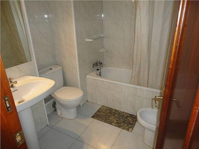 Apartamento en venta en Lleida - 303919691