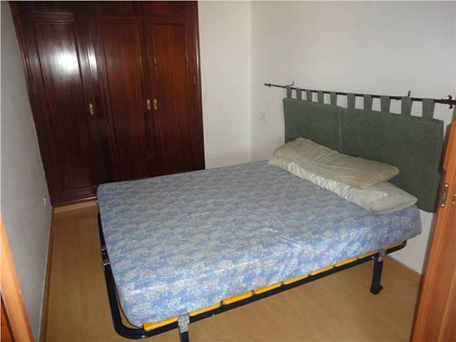 Apartamento en venta en Lleida - 303919694