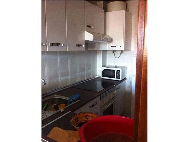 Apartamento en venta en Lleida - 340115356