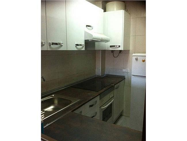 Apartamento en venta en Lleida - 340115359