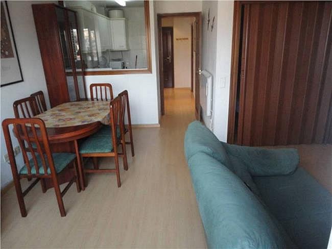 Apartamento en venta en Lleida - 340115362