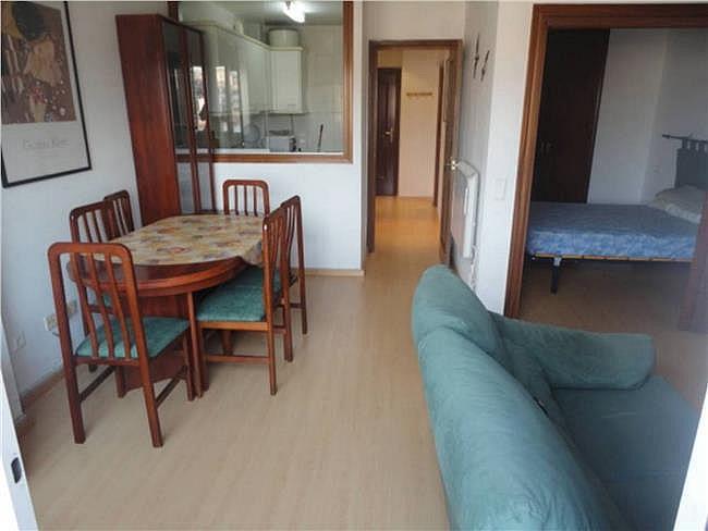 Apartamento en venta en Lleida - 340115365