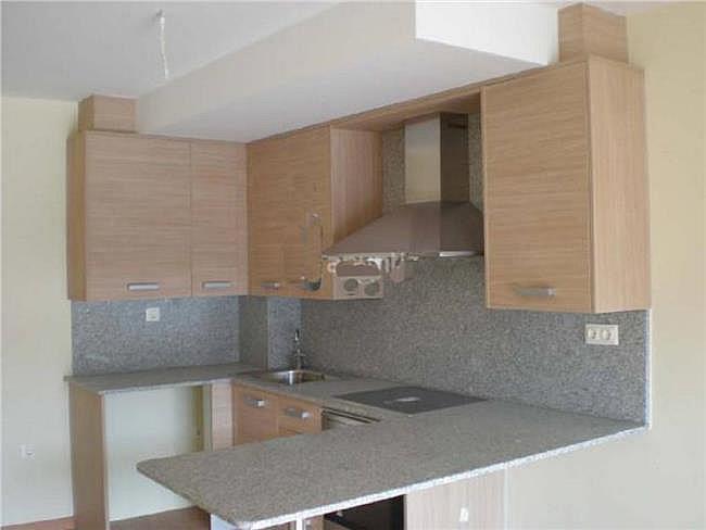 Apartamento en venta en Torrefarrera - 303921650
