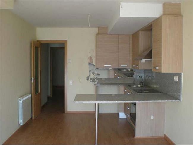 Apartamento en venta en Torrefarrera - 303921653