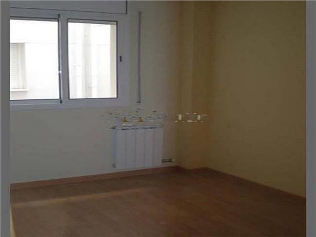 Apartamento en venta en Torrefarrera - 303921656