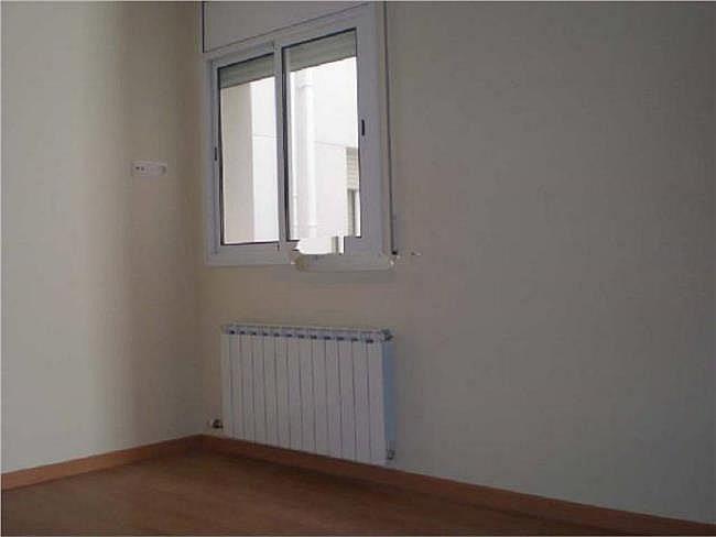 Apartamento en venta en Torrefarrera - 303921659