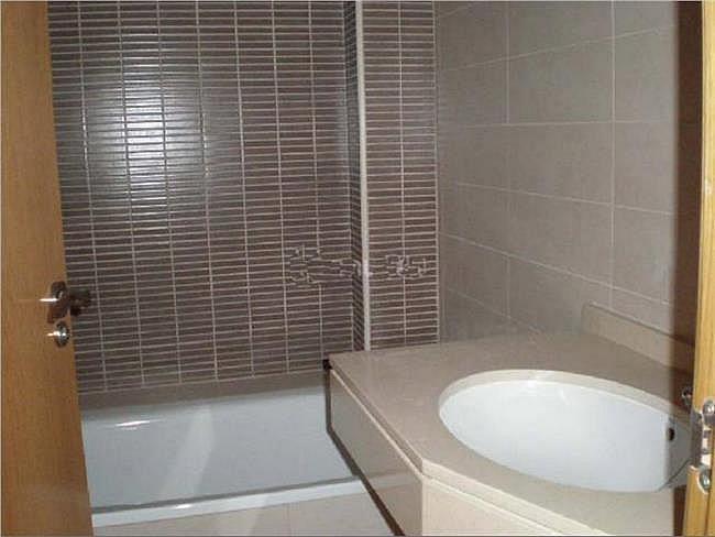 Apartamento en venta en Torrefarrera - 303921662