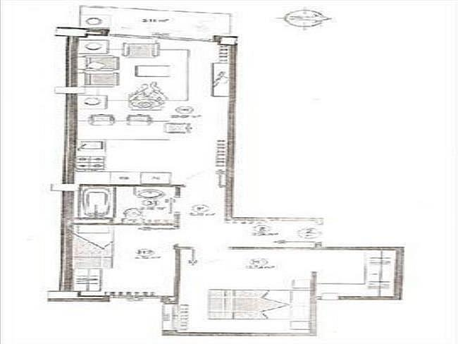 Apartamento en venta en Torrefarrera - 303921665