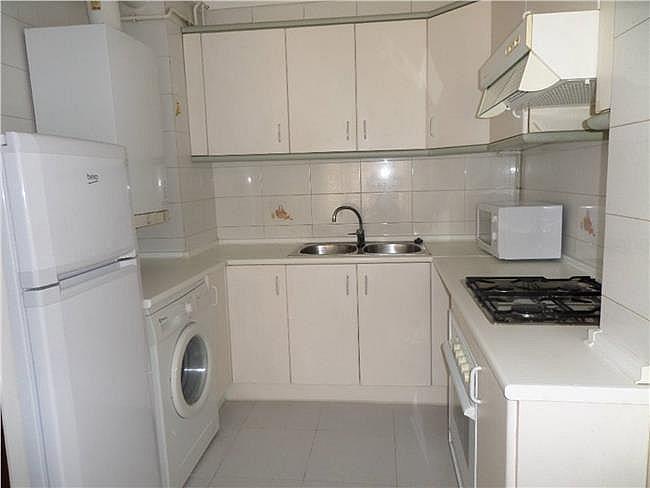 Apartamento en venta en Lleida - 303922973