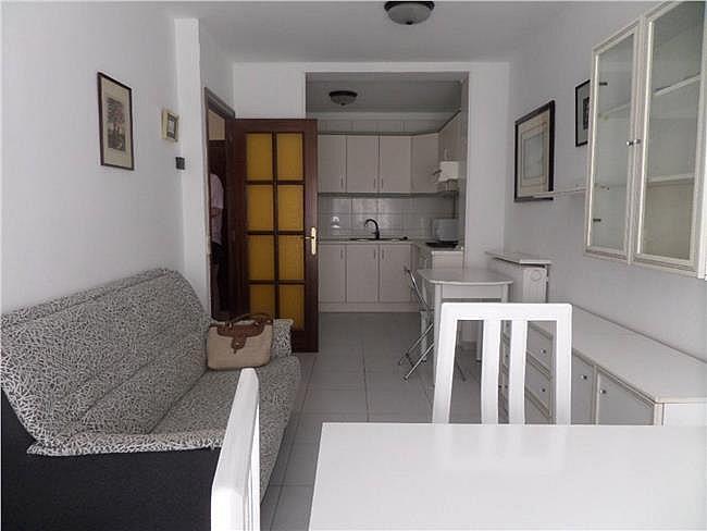 Apartamento en venta en Lleida - 303922976