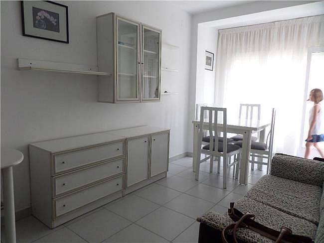 Apartamento en venta en Lleida - 303922979