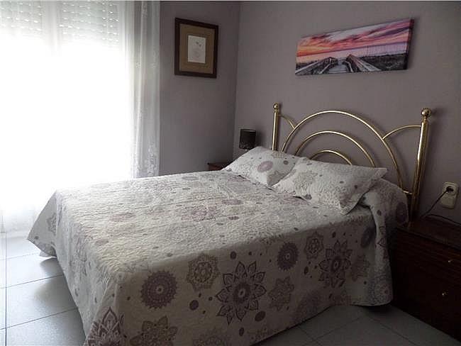 Apartamento en venta en Lleida - 303922982
