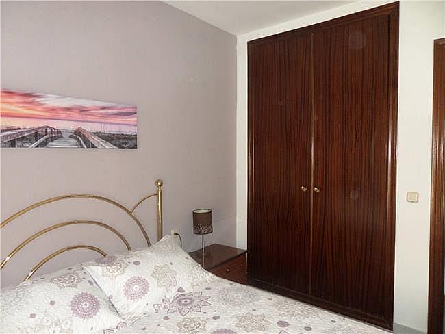 Apartamento en venta en Lleida - 303922985