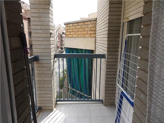 Apartamento en venta en Lleida - 303922991