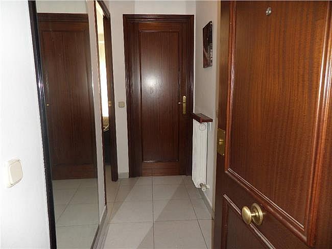 Apartamento en venta en Lleida - 303922994