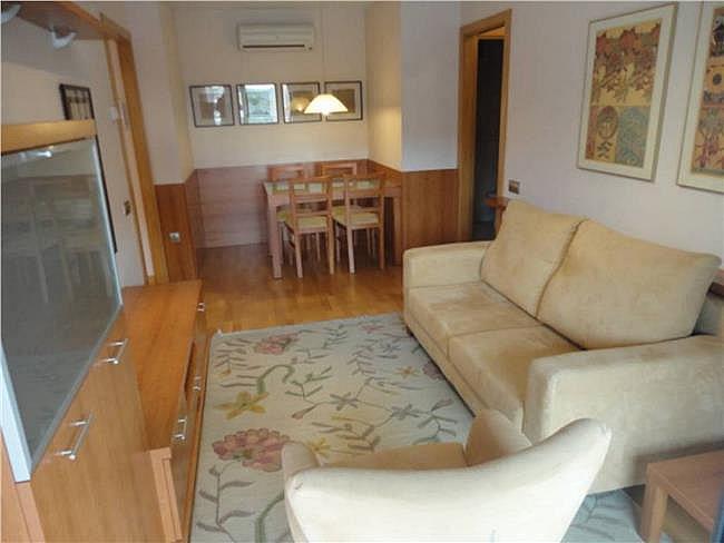 Apartamento en venta en Lleida - 303923048