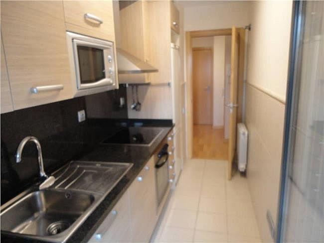 Apartamento en venta en Lleida - 303923051